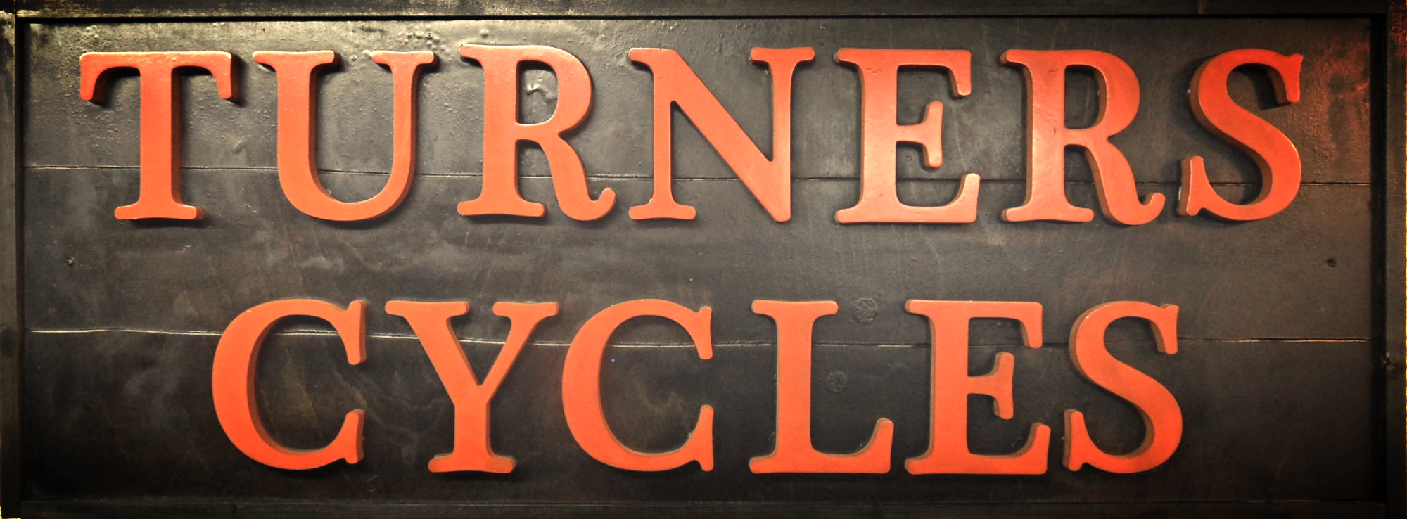 Turners Cycles - Bike Shop - Taunton